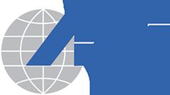 Applied Strategies International, LTD.